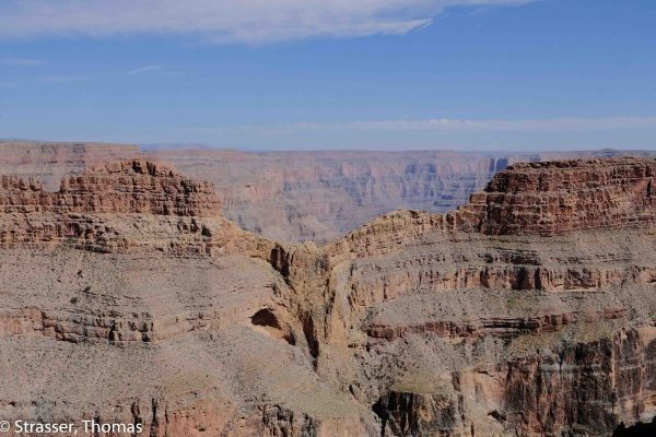 Eagle Point Grand Canyon