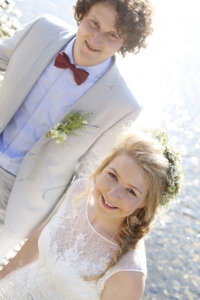 Hochzeitsupdate: Impressionen von unserem Hochzeitsfotograf