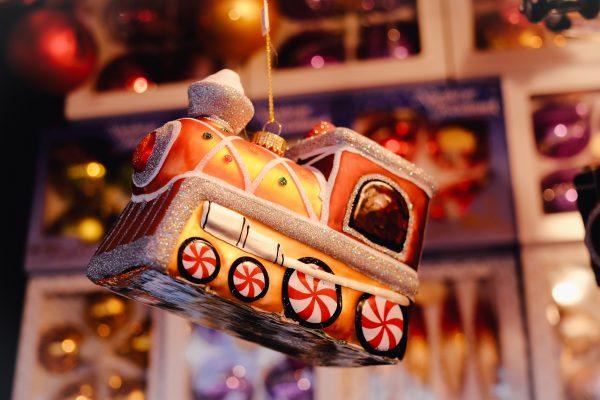 Tipps für den Nürnberger Christkindlesmarkt