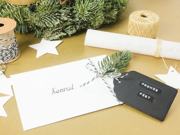 Ideen Weihnachten.Die Besten Ideen Fur Erlebnisgeschenke Zu Weihnachten