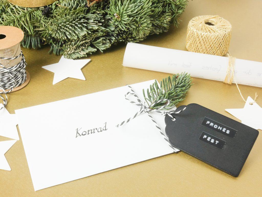 Die besten Ideen für Erlebnisgeschenke zu Weihnachten   ninastrada