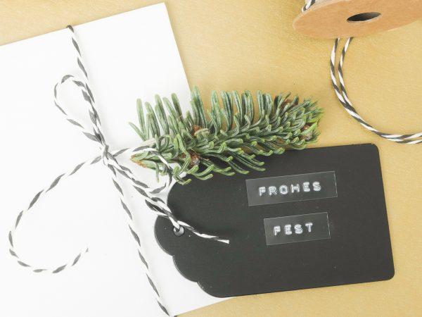 Die besten Ideen für Erlebnisgeschenke zu Weihnachten