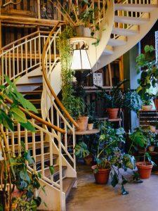 Tipps für ein Wochenende in Berlin - House of small wonder