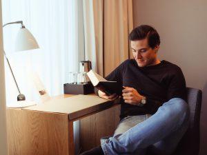 Tipps für ein Wochenende in Berlin - H'otello Boutique-Hotel