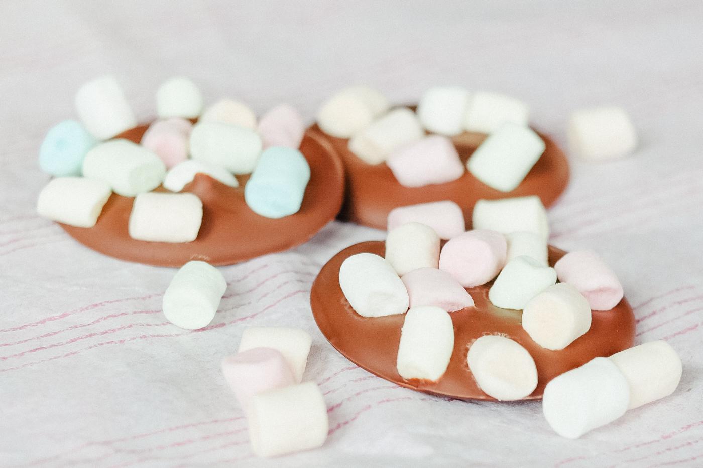 selbstgemachtes geschenk zum valentinstag schokolade rezept 7 ninastrada. Black Bedroom Furniture Sets. Home Design Ideas