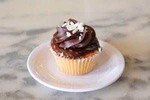 Cafe und Restaurant Tipps für Chicago Mollys Cupcakes