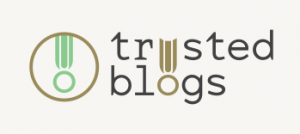 Trusted Blogs Siegel